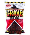 Dynamite Baits The Crave S/L 20mm  1kg