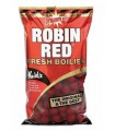 Dynamite Baits Robin Red boilies 15mm 1kg