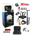 Gopro Hero 8 Black + Set 26 Accesorii Compatibile