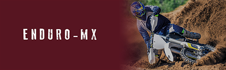 Enduro MX